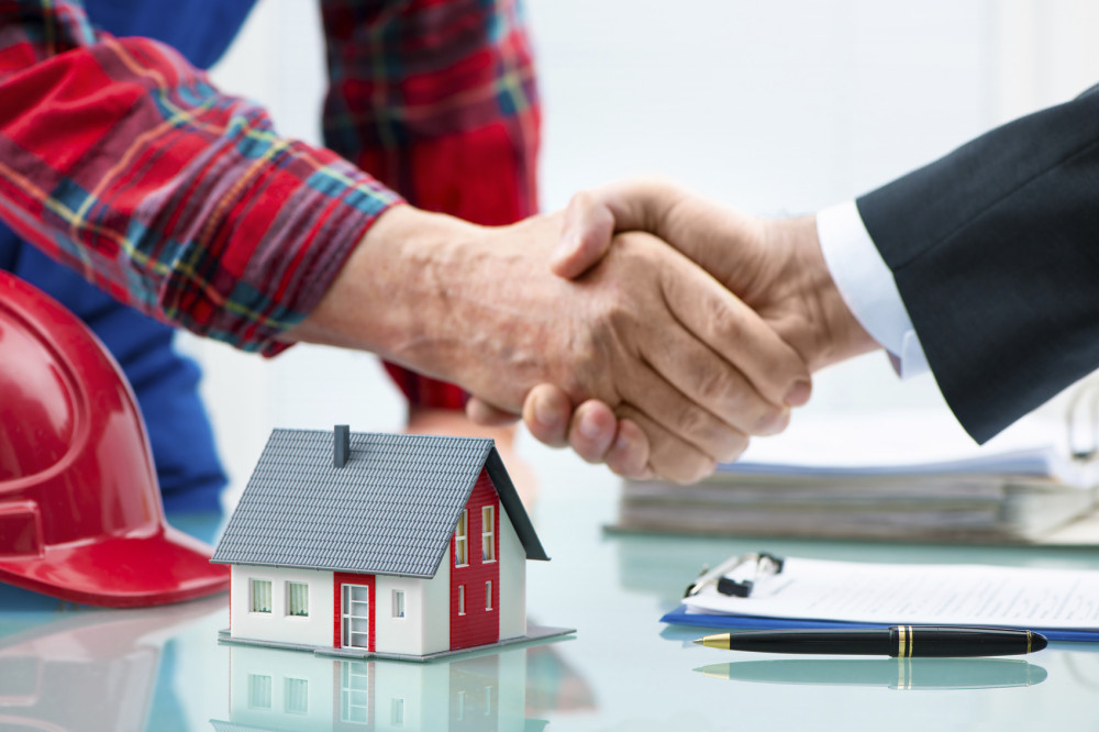 Importance of Special Mortgage Brokers